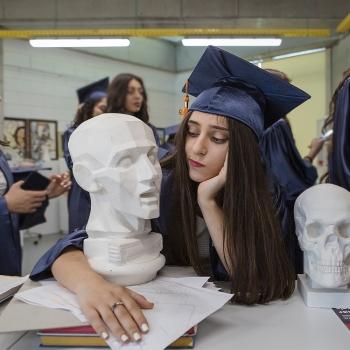 «Այբ» ավագ դպրոցի կրթաթոշակային ֆոնդ